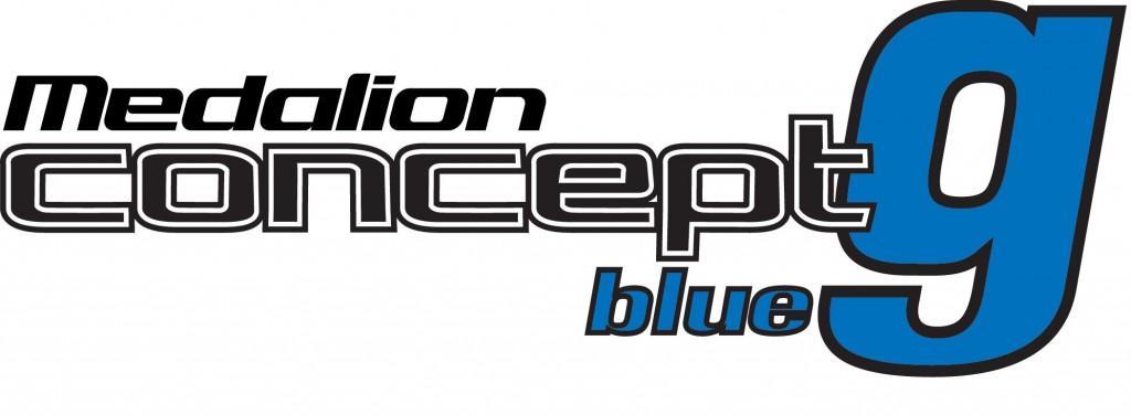 conceptgblue_logo