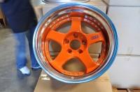 orangesp1