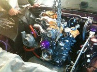 fc motor2