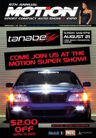Tanabe_Motion2011