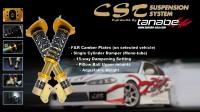 cst-blog