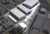 shiga_factory