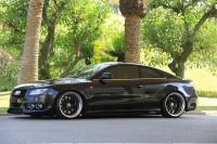 Audi SP3_1