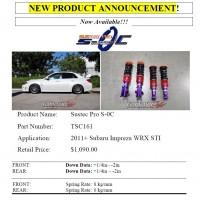 TSC161r