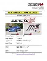 TSE4073 0307 Infiniti G35 Coupe