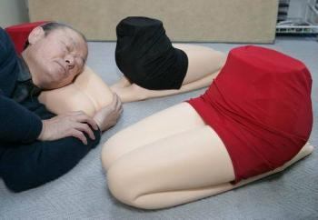 funny-japanese-pillow-invention_strange_