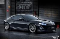 Garage-FR-S-build-voting-winner-Type-2-JDM-1024x675