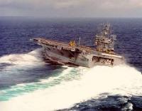 a.aaa-Boat-drift-D