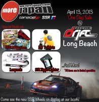 formula-drift-sale-2013-2