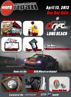 formula-drift-sale-2013-6