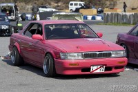 JapanC33New1