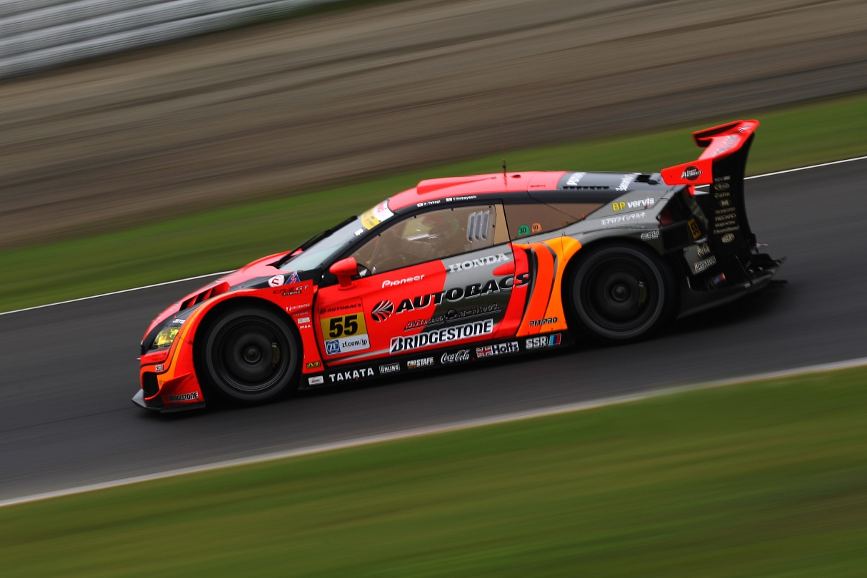 Off Season Topic Race Cars 3 The Honda Cr Z Gt Team Arta Livery