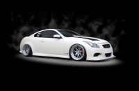 ms3-g37-low