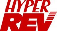 hyperrev_LOGO