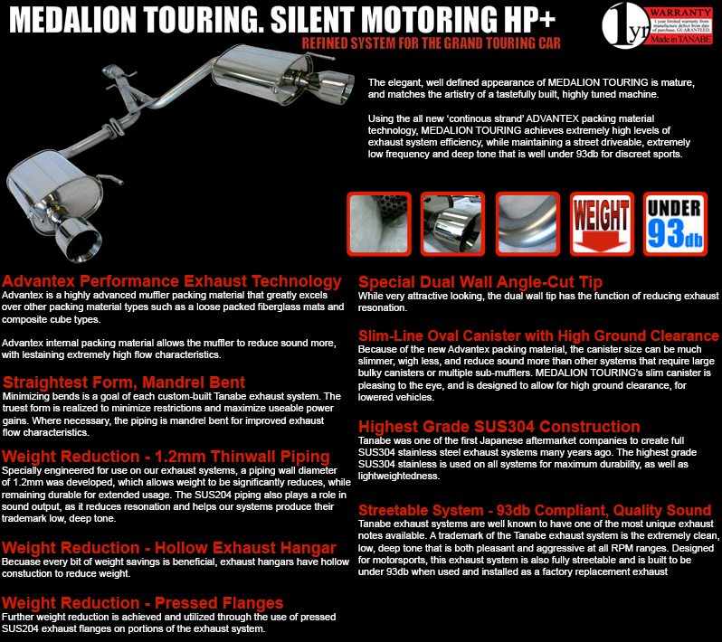 medalion_touring