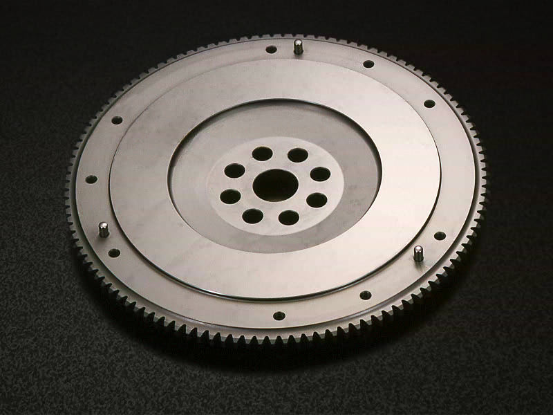 JUN Light Weight Flywheel