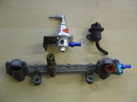 fpr adapter 01 13b