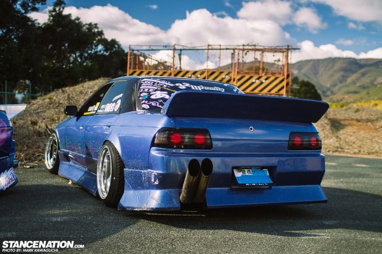 S T B Used Car Japan