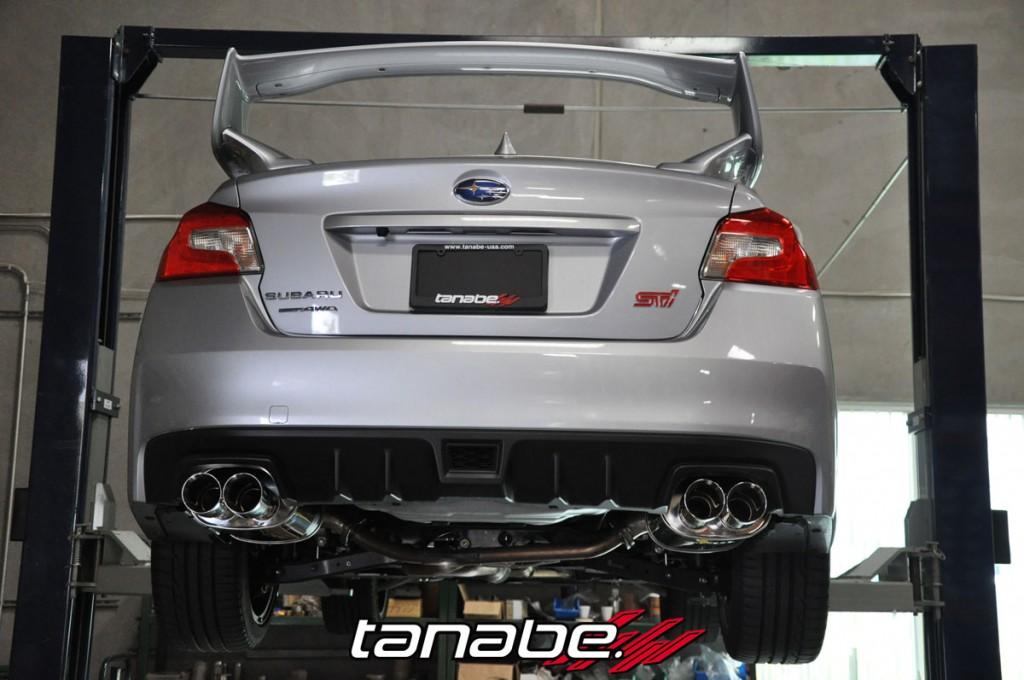 STI_T7_rear