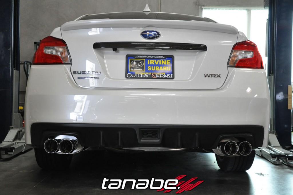 WRX_exhaust_rear