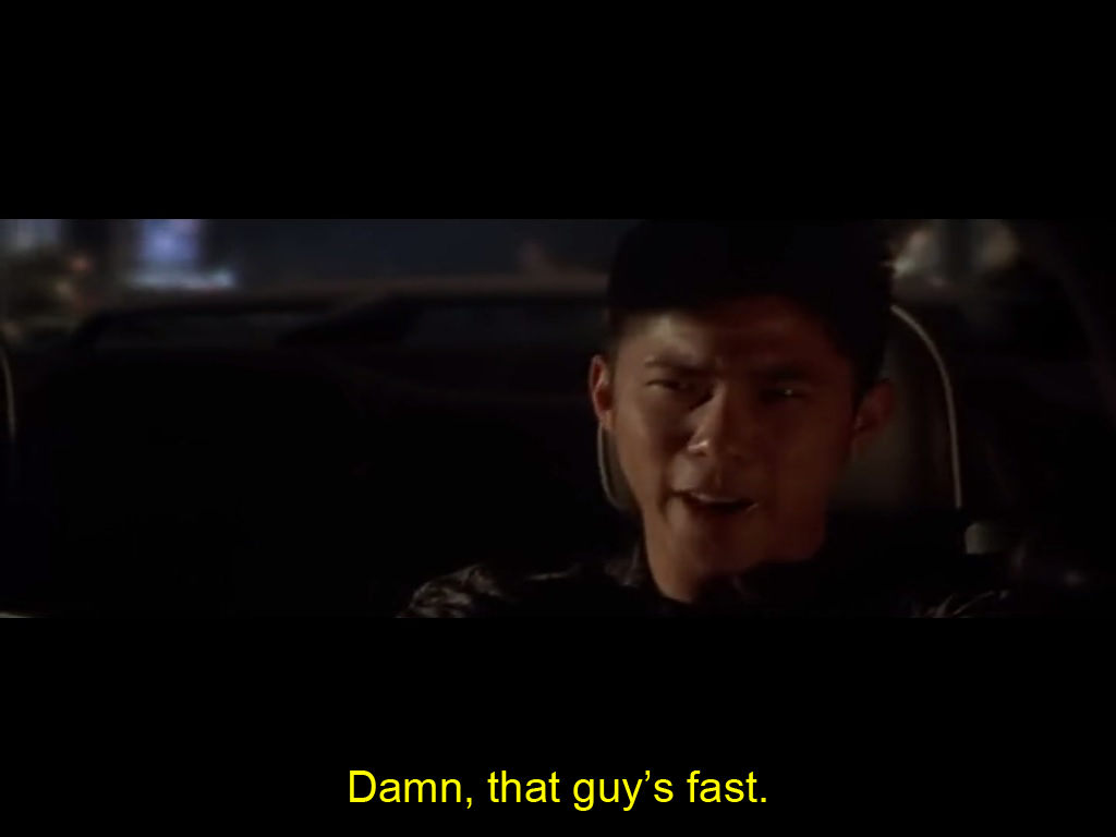 Damn_That_Guys_Fast