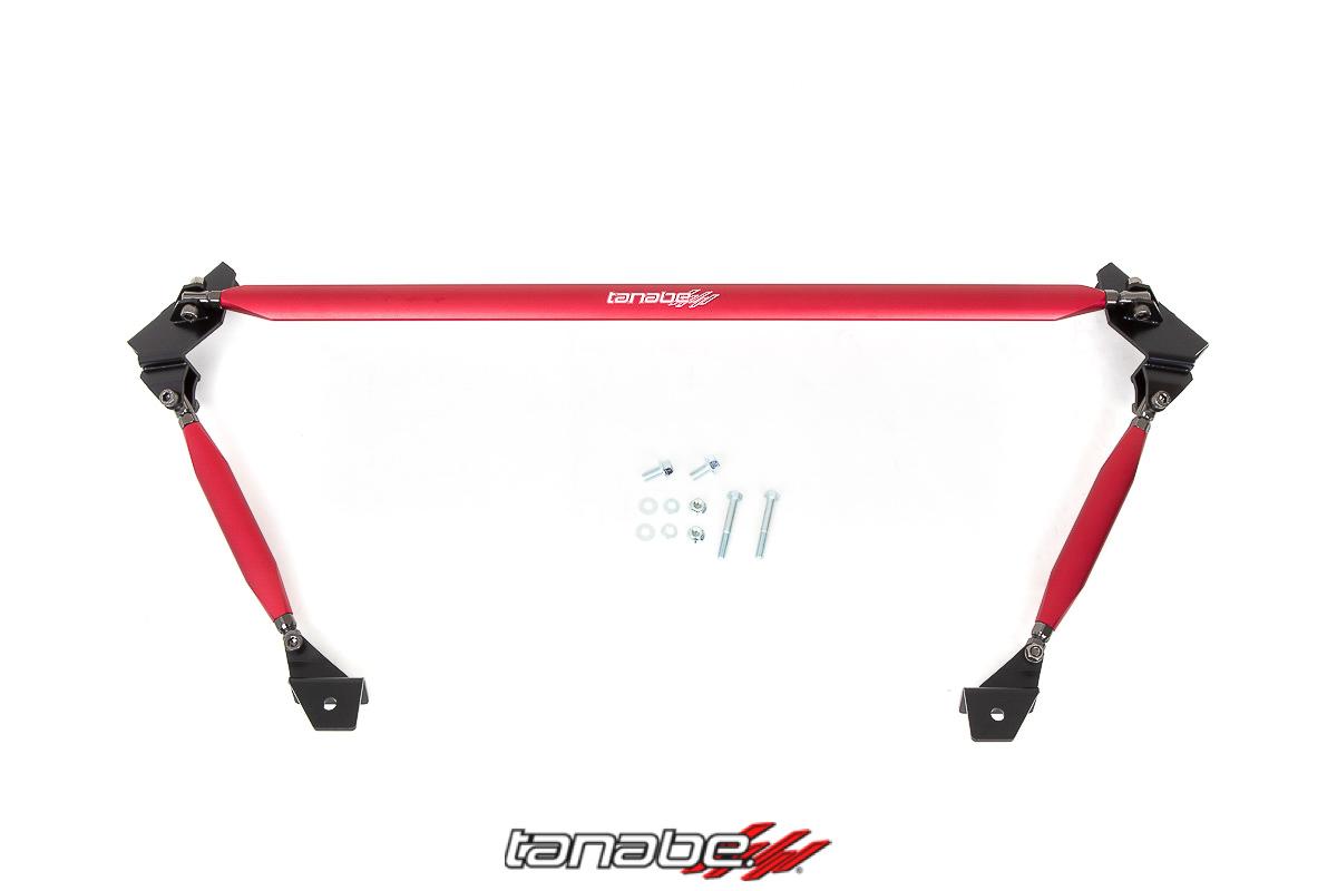 TTB205F